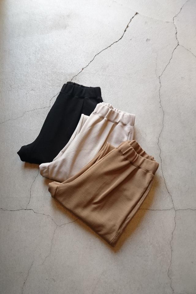 商品詳細5