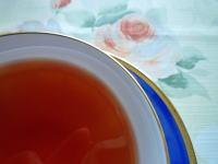 キャンディー紅茶カップ:癒しの紅茶専門店リーフィー