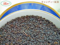 キャンディー紅茶リーフリトル:癒しの紅茶専門店リーフィー