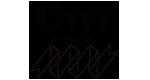 GYFT(ギフト) 公式通販サイト 渋谷パルコ THE TESTオンラインショップ
