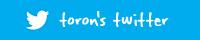 toron's twitter