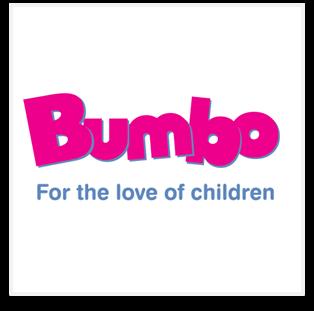 バンボ/Bombo