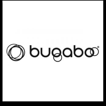 バガブー(Bugaboo)