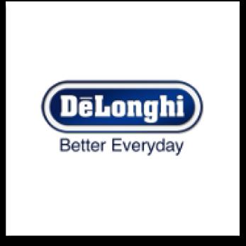 デロンギ(Delonghi)
