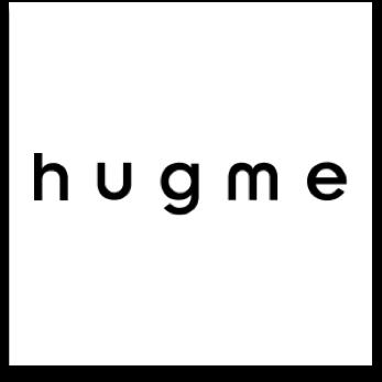 ハグミー(hugme)