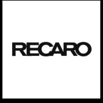 レカロ(RECARO)