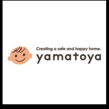 大和屋(Yamatoya)