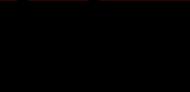 1Day レッスン& M&M認定コース