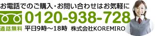 0120-938-728