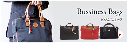 Orobianco Bussiness Bags