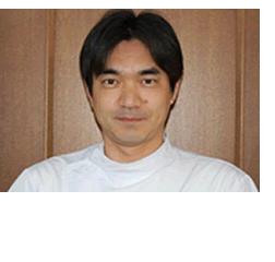 (有)シェパードの獣医師 松本