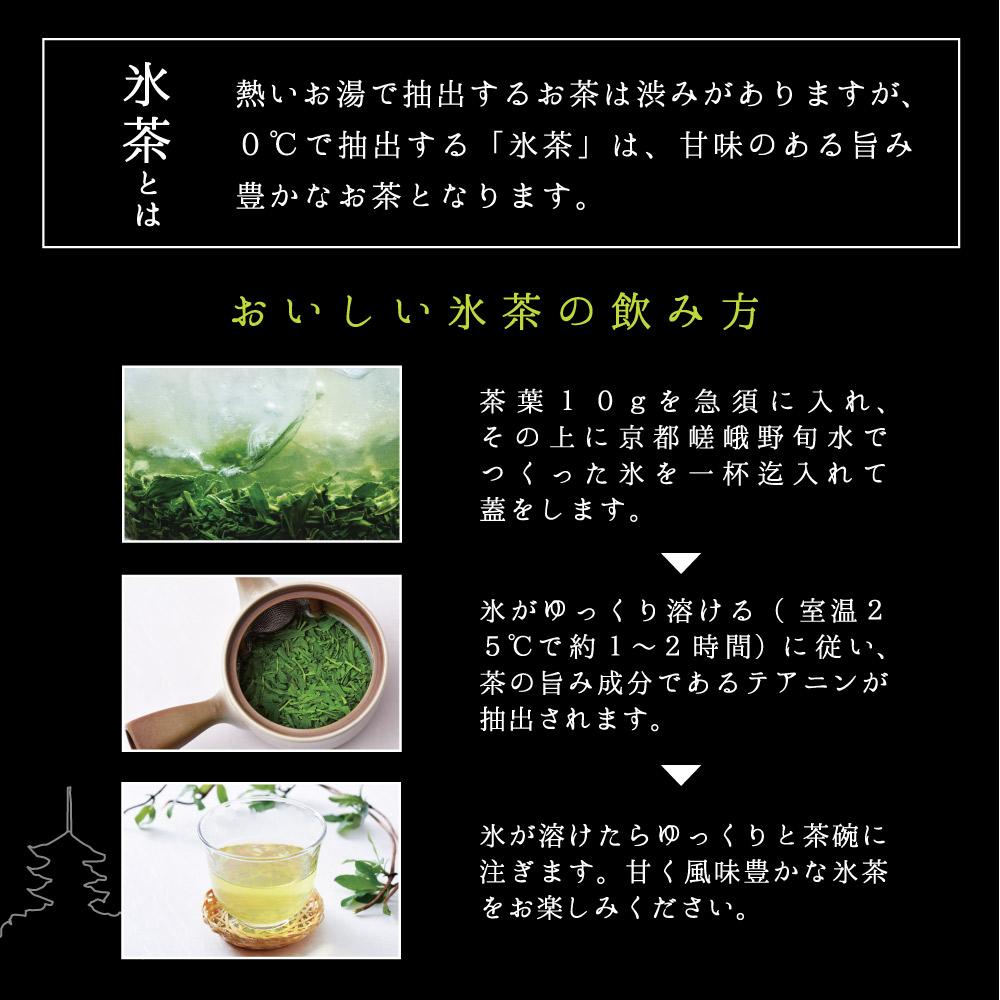 京都嵯峨野・旬水-京都しこんや