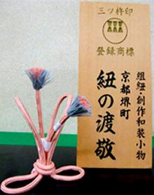 渡敬(わたけい)