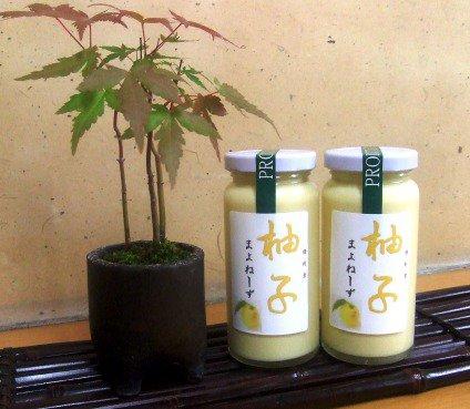 京の調味料・優菜堂ー京都SHIKONYA(しこんや)