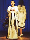 ステージ衣装・舞台衣装