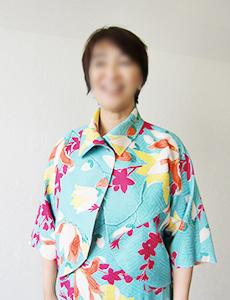 着物・浴衣リフォーム(リメイク)