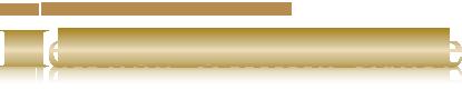 Melrose online shopアパレルグッズのオンラインセレクトショップ