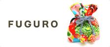 FUGURO