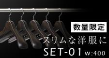 SET01w400