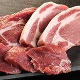 熟成豚おふトン とんかつ折詰(800g)