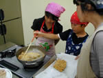 食育教室3