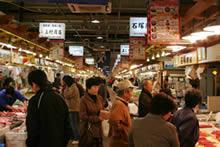 秋田市民市場イメージ3