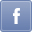 Palgantong facebook