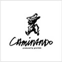 Caminando|カミナンド