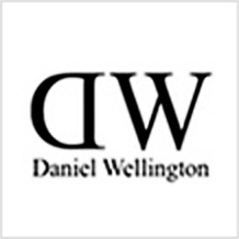 Daniel Wellington|ダニエルウェリントン