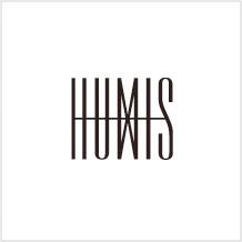 Humis|ヒューミス