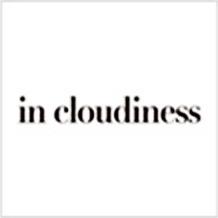 in cloudiness|イン クラウディネス