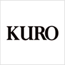 Kuro|クロ