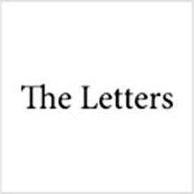The Letters|ザ・レターズ