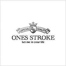 One Stroke|ワンズ ストローク