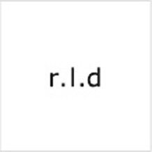 r.l.d|アールエルディー
