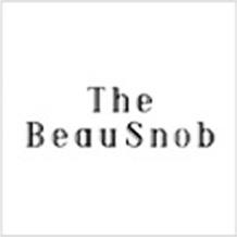 The BeauSnob|ザ・ボウスノッブ