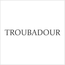 TROUBADOUR|トルバドール