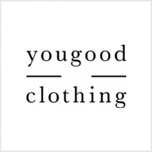 yougood clothing|ユーグッド クロージング