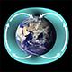 ゼロ磁場とは?宇宙・地球の仕組みを再現