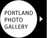 PORTLAND PHOTO GALLERY