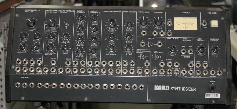 「KORG MS-50 (1)」