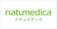 natumedica