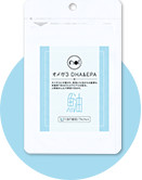 オメガ3DHA&EPA[魚油]