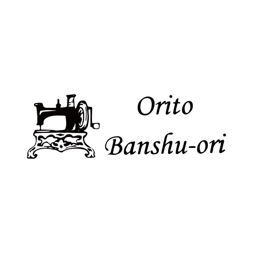 Oritoのロゴ