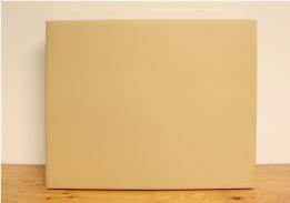 絵本棚の梱包手順3