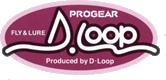 フライ&ルアー プロショップ ディーループ D-LOOP