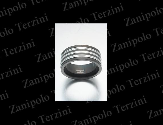 a1505 Zanipolo Terzini ザニポロ タルツィーニ リング