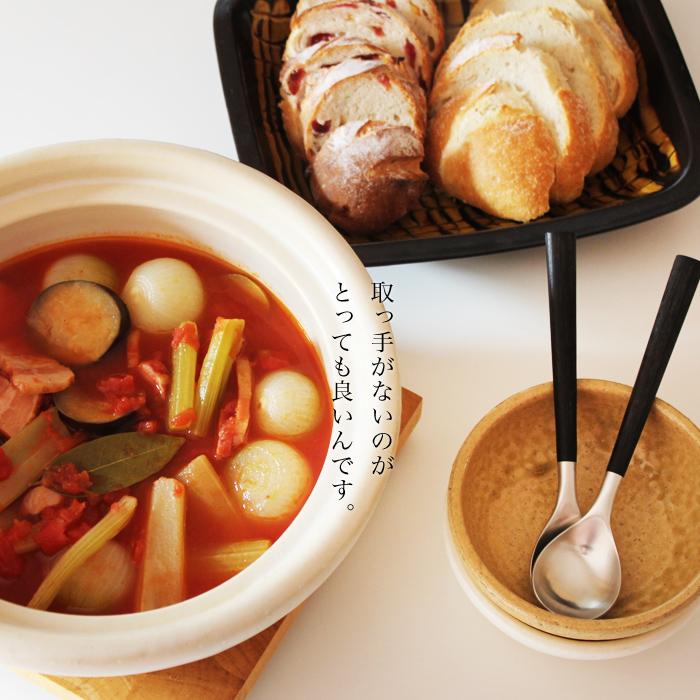 4th market 籠 鍋 / とんすい