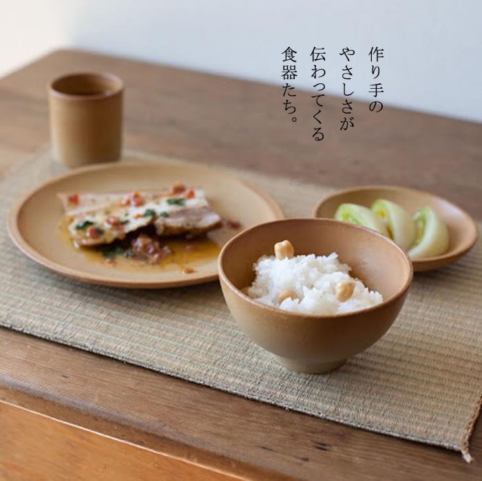 4th market 夕餉 ユウゲ
