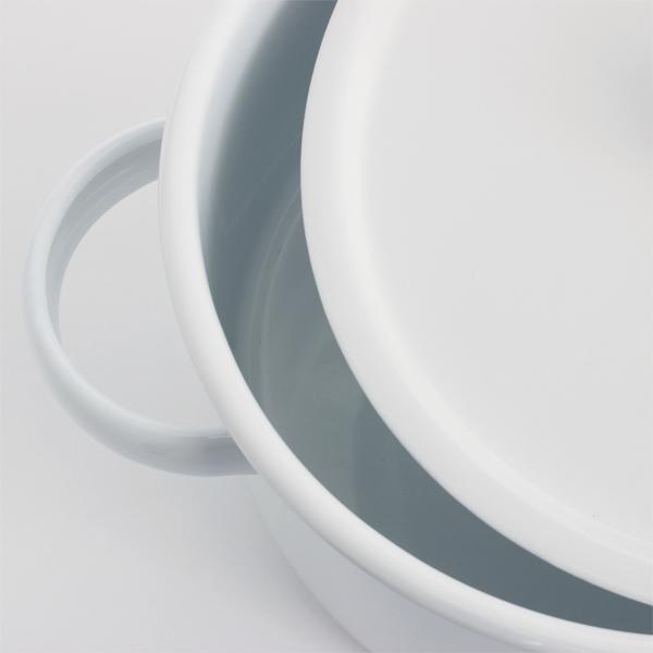 kaico 両手鍋 2.6L